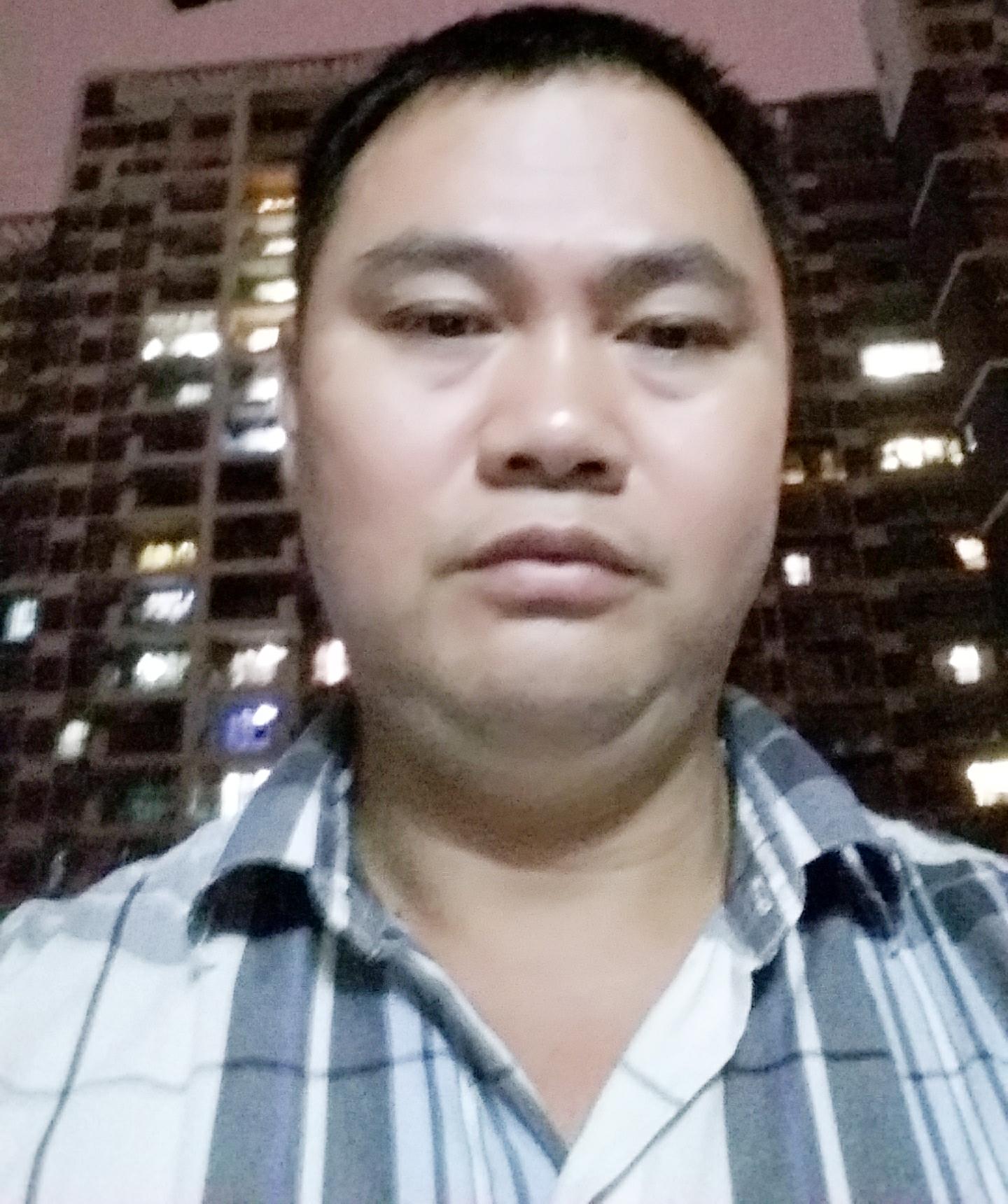 水电工郭海春